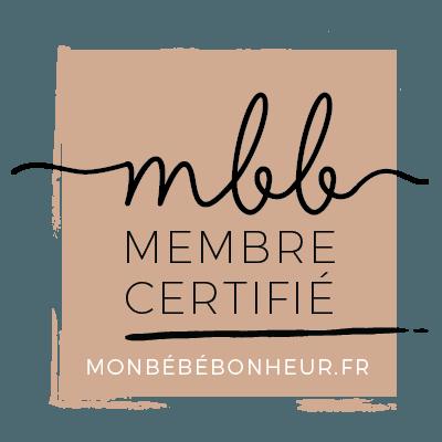 monbebebonheur.fr